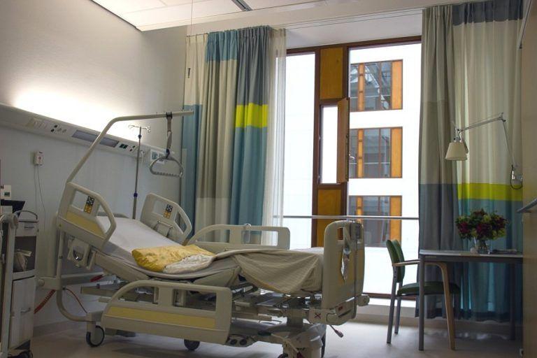 NFZ: Pakiet pomocowy dla placówek medycznych