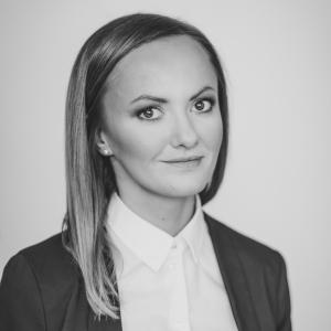 Marta Marszalek