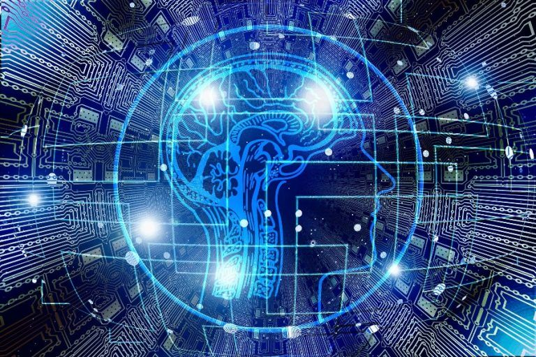 ai4HR: Artificial intelligence will help companies fight the coronavirus
