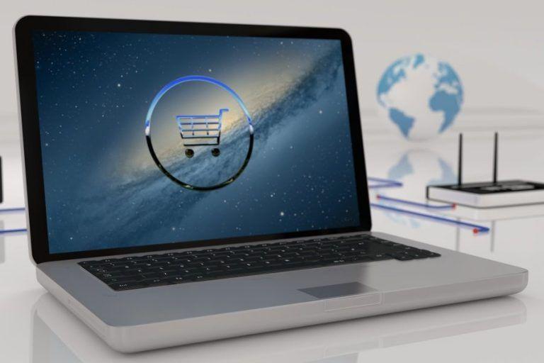 Raport PMR: COVID-19 wpłynie na sprzedaż internetową OTC