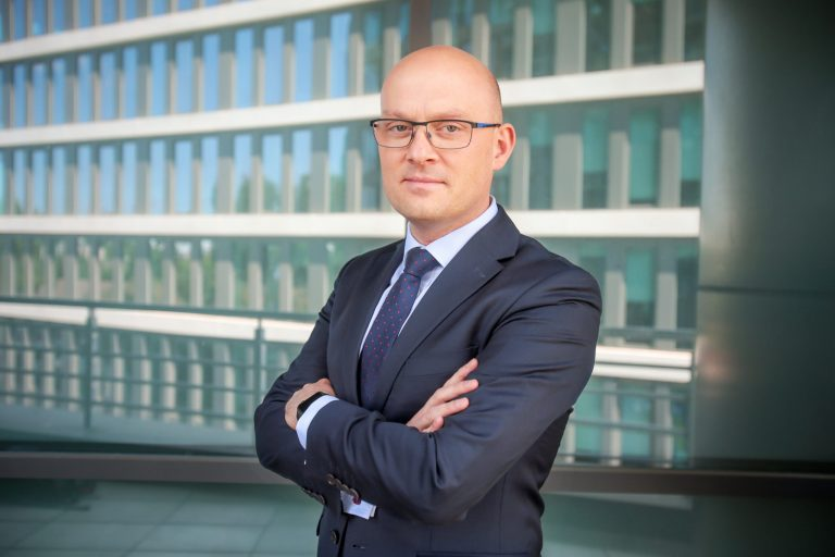 Artur Bialkowski for PMR: 2019 was a good year for the development of the private healthcare market in Poland