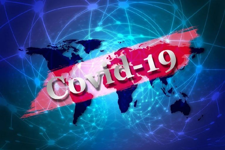 Mortality in Poland: COVID-19 did not affect growth?