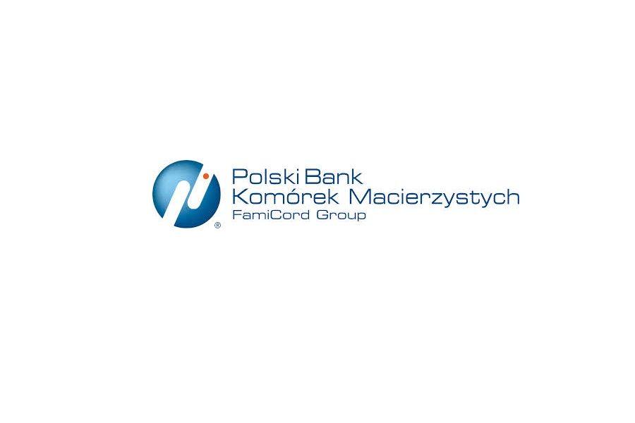 polski bank komorek macierzystych