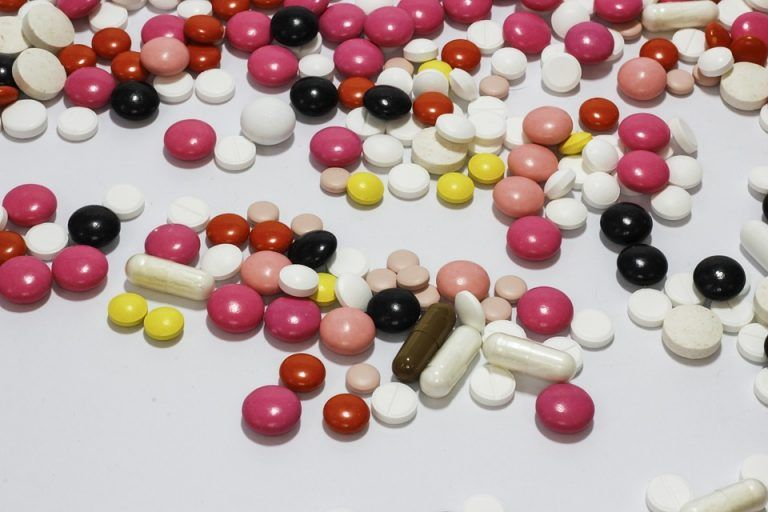 PMR report: Dietary supplements market in Poland: 3% growth in 2020