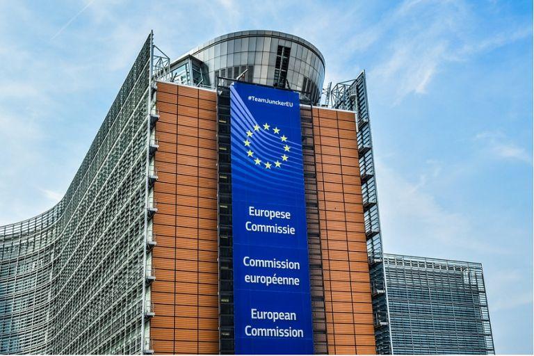 EU will support development of e-Health