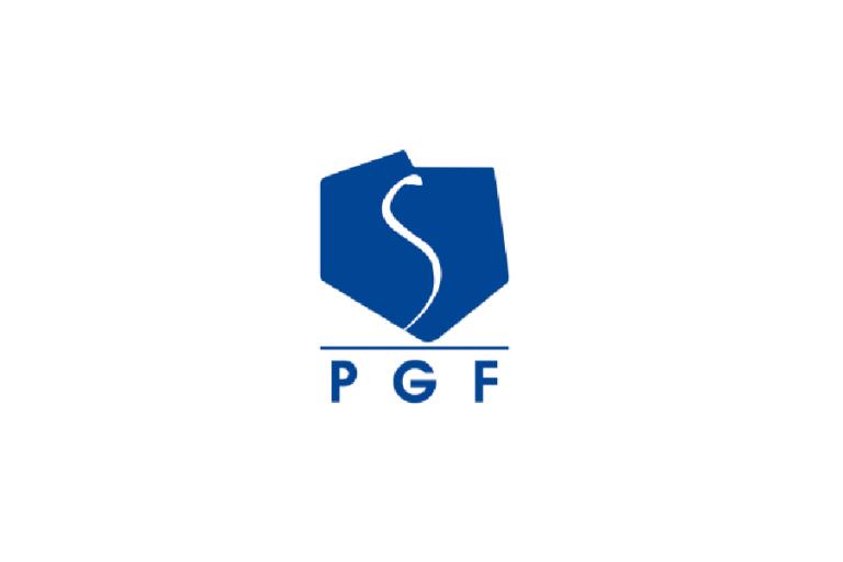 Nowy wiceprezes zarządu w PGF