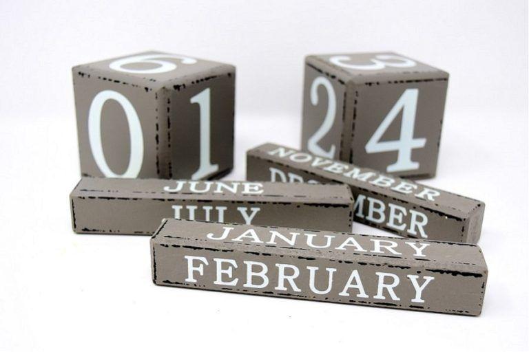 Od stycznia duża zmiana w kalendarzu szczepień