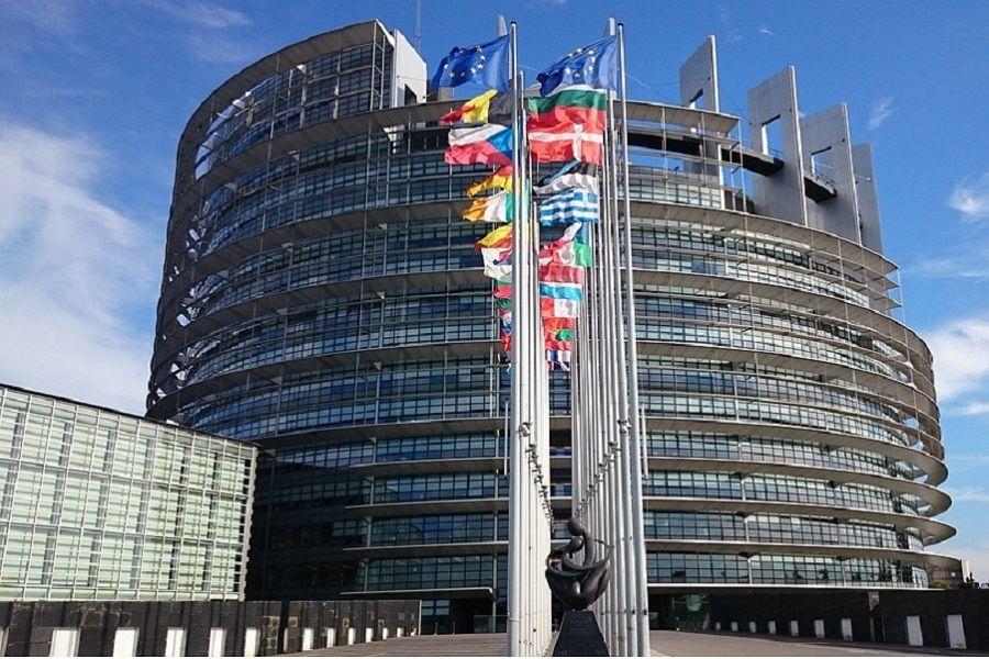 parlament_europejski