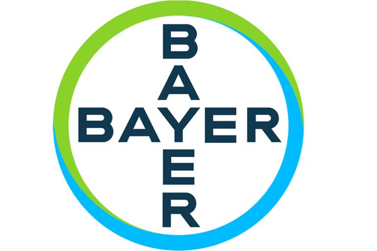 Bayer chce rozwijać terapie dla kobiet