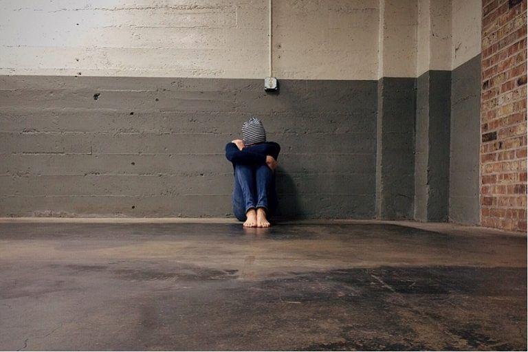 NIK: System lecznictwa psychiatrycznego dzieci i młodzieży wymaga zmian