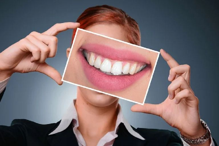 Dentistry: further companies change ownership