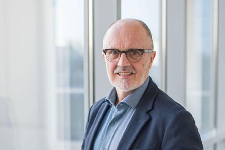 Captor Therapeutics: Dr Tom Shepherd mianowany na Prezesa Zarządu