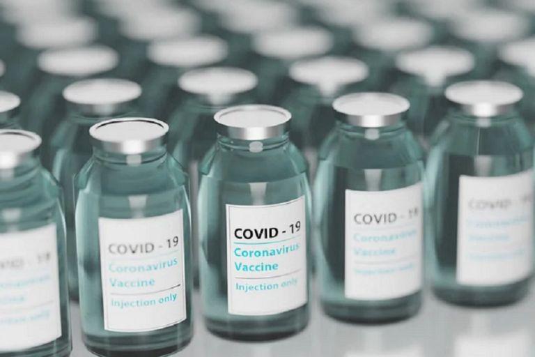 Stan szczepień na COVID-19 w Polsce