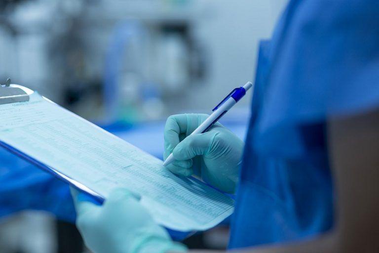 Raport PMR: Szpitale prywatne z szansą na zysk w 2021 r.?