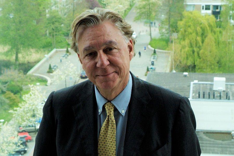 Ben Jansen Dehora