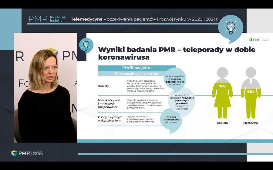 Telemedycyna-PMR-In-Sector-slajd