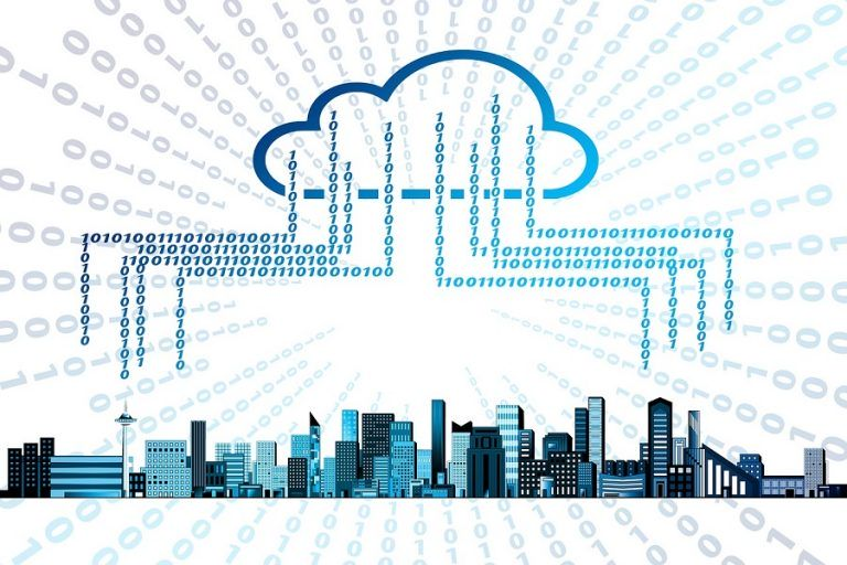 Asseco and Krajowa Chmura (National Cloud) together for eHealth