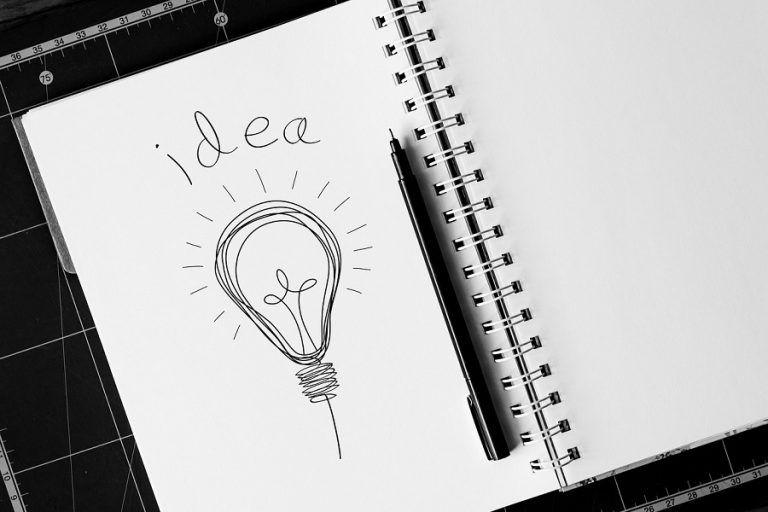 COVID-19: Kolejne rozwiązania firm