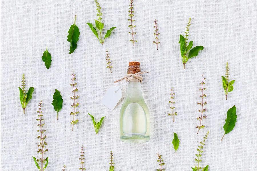 olejek naturalne suplementy diety ziola