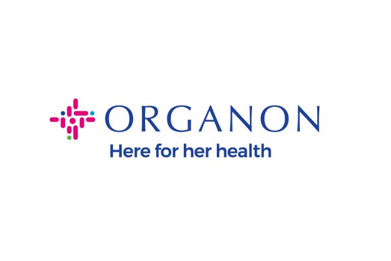 Organon EESC – nowa spółka zajmująca się zdrowiem kobiet
