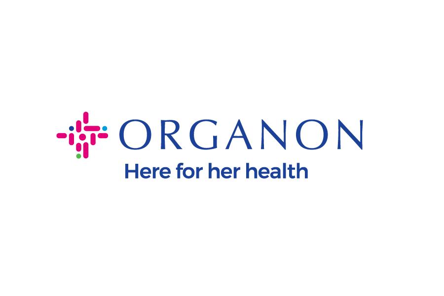 Organon_Logo