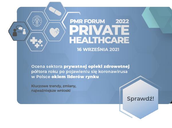 Pop-up open PL - Ocena sektora prywatnej opieki