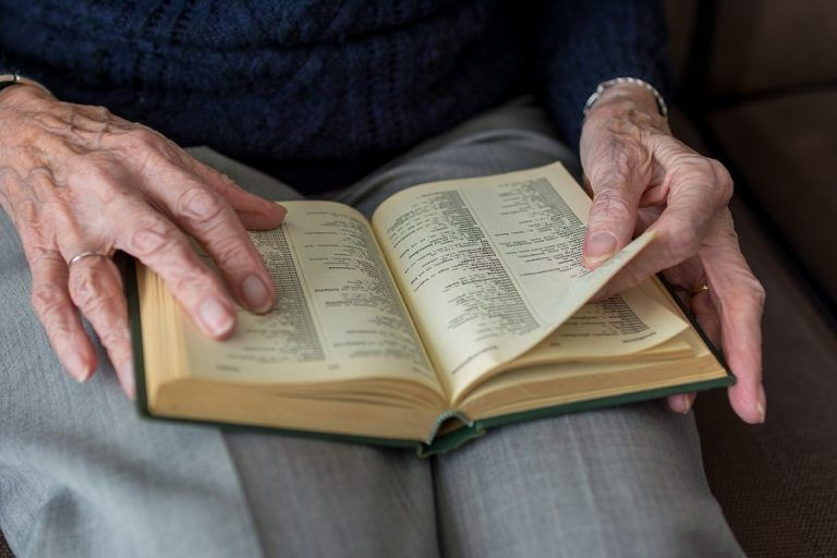 New Alzheimer's drug approved in the US