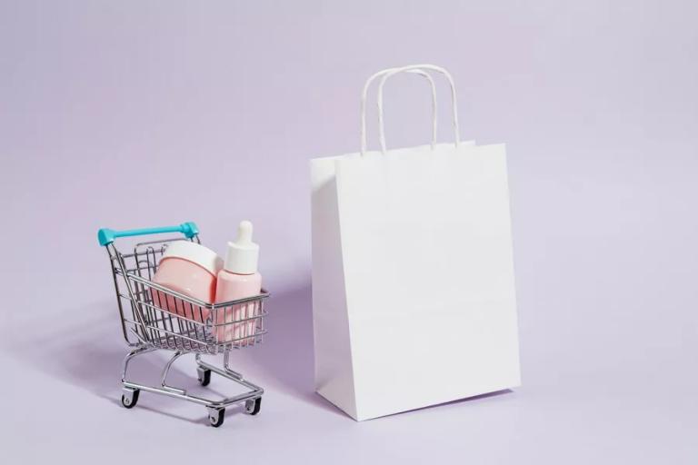 Super-Pharm planuje otworzyć nowy marketplace