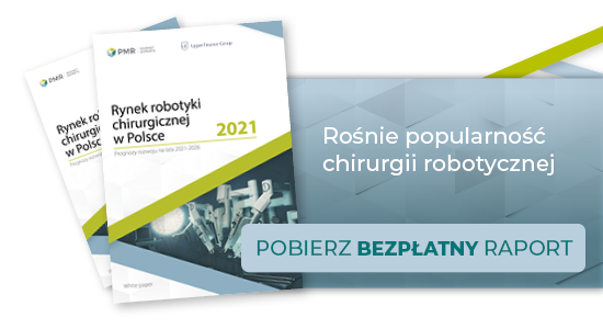 Popup - Rynek robotyki 2021