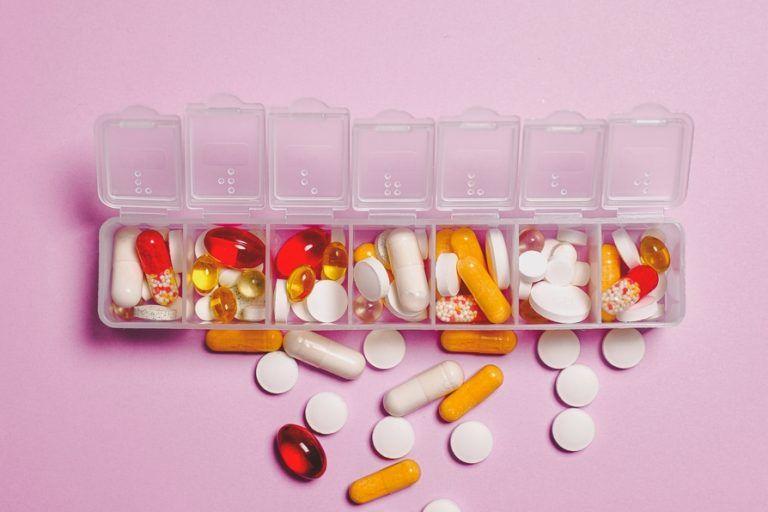 Szwedzka firma Prev. ułatwi Polkom dostęp do antykoncepcji