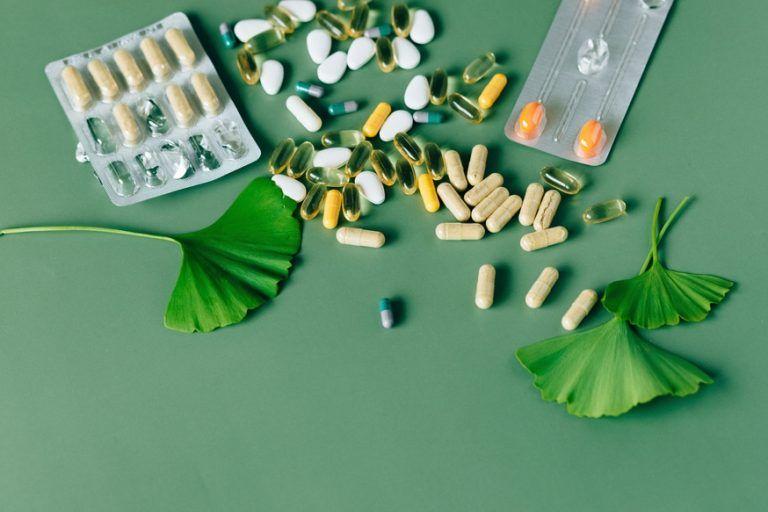 THC Pathfinder chce zrewolucjonizować produkcję leków