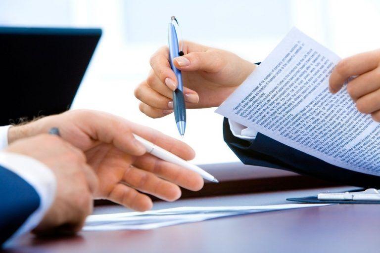STADA przejmuje portfel marek Sanofi i zawiera umowę dystrybucyjną