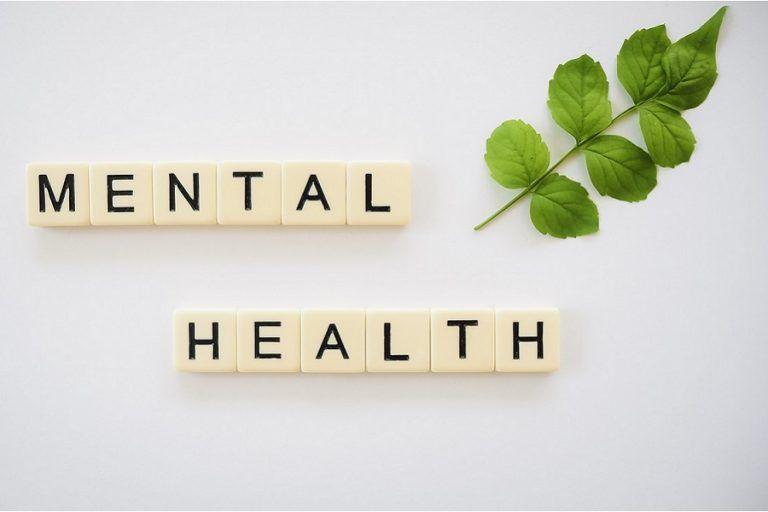 Pacjenci z większą świadomością zdrowotną – rynek psychiatrii czeka silny wzrost