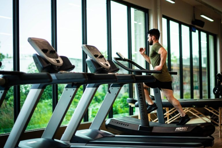 Medicover acquires more fitness club chains