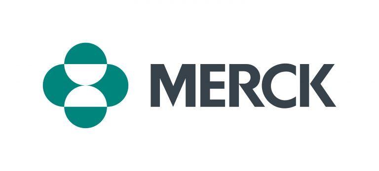 Merck przejmuje Acceleron Pharma za USD 11,5 mld